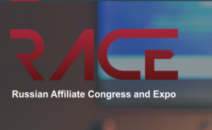 В Москве состоялась выставка-конференция Race Expo 2015