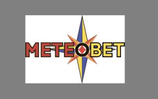 meteobet