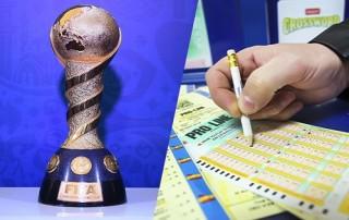 ставки на иностранный футбол