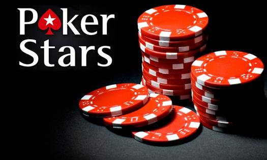 PokerStars Festival Sochi.