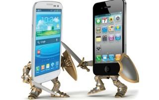 Букмекеры принимают пари на объемы продаж нового iPhone