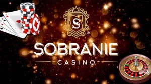 казино Sobranie