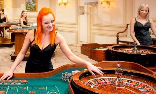Интернет казино в минске - Org - онлайн казино(интернет